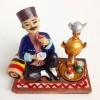 Азербайджанские национальные сувениры (в ассортименте)