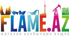 İnternet Maqazin Baku - Flame.az